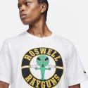 Nike Nike Rayguns Ανδρικό T-shirt