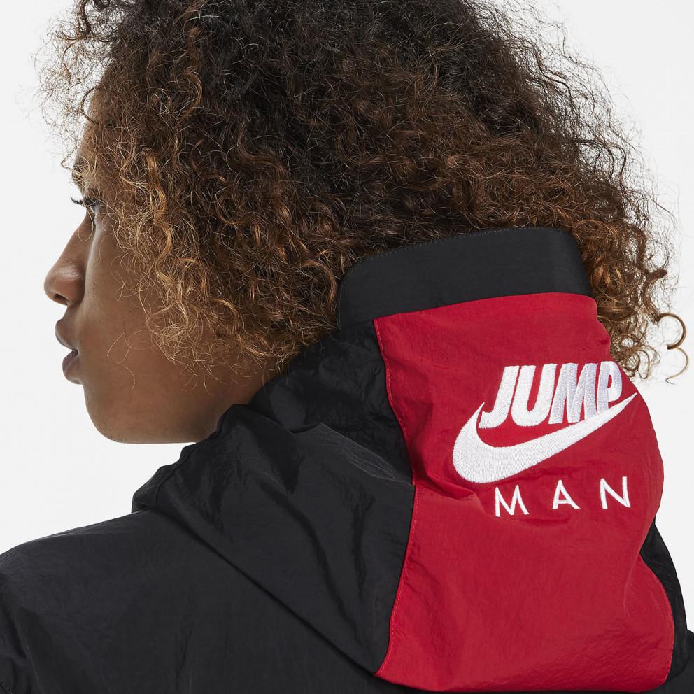 Jordan Jumpman Classics Ανδρική Ζακέτα