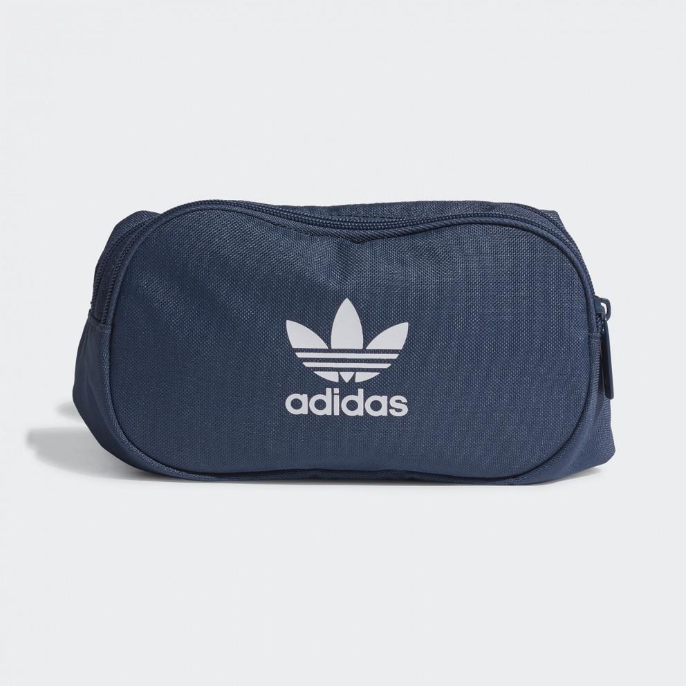 adidas Originals Essential - Unisex Τσάντα Μέσης