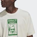 adidas Originals Tongue Stan Ανδρικό T-Shirt