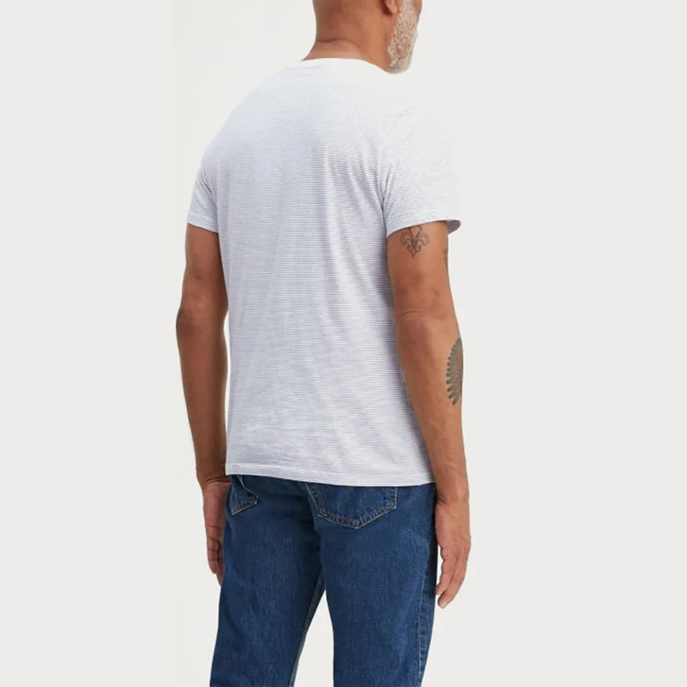 Levi's The Perfect Tee - 2 Pack Ανδρικά T-Shirts