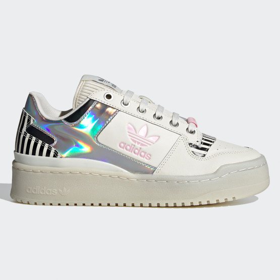 adidas Originals Forum Bold Women's Shoes