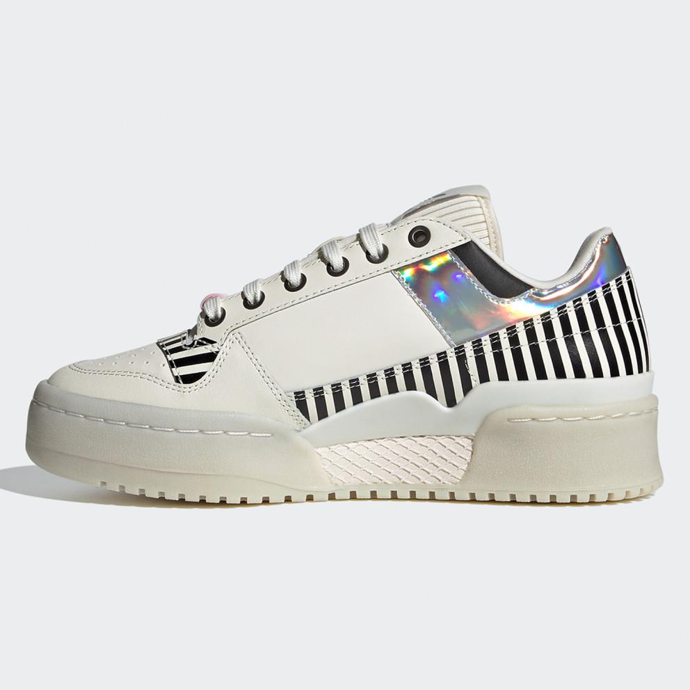 adidas Originals Forum Bold Γυναικεία Παπούτσια