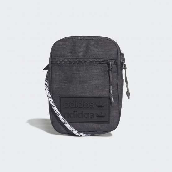 adidas Originals Ryv Festival Bag Waistbag