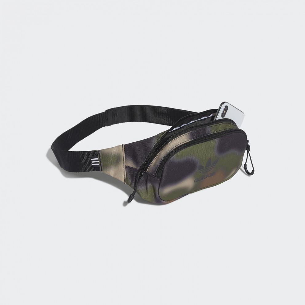 adidas Originals Camo Waistbag Τσάντα Μέσης