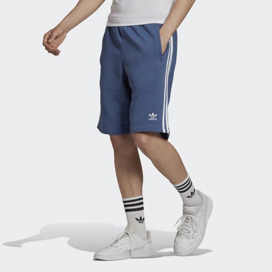 adidas Originals 3-Stripes Ανδρικό Σορτς