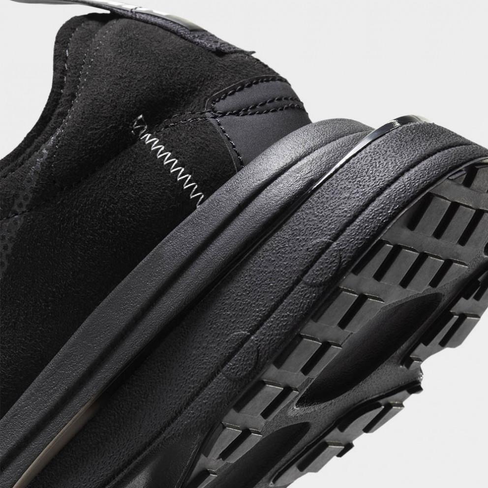 Nike Air Zoom-Type Ανδρικά Παπούτσια