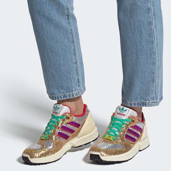 adidas Originals Zx 6000 Women's Sneakers