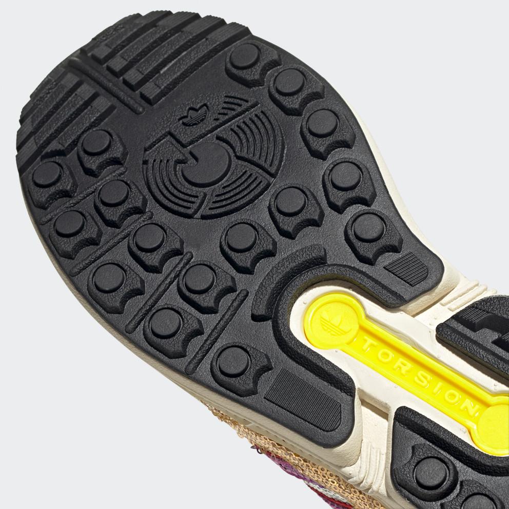 adidas Originals Zx 6000 Γυναικεία Παπούτια