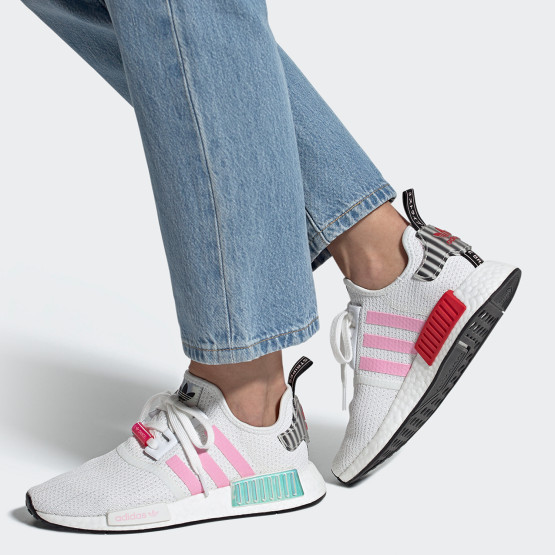 adidas Originals Nmd_R1 Women's Sneakers