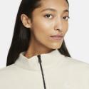 Nike Sportswear Γυναικεία Μακρυμάνικη Μπλούζα