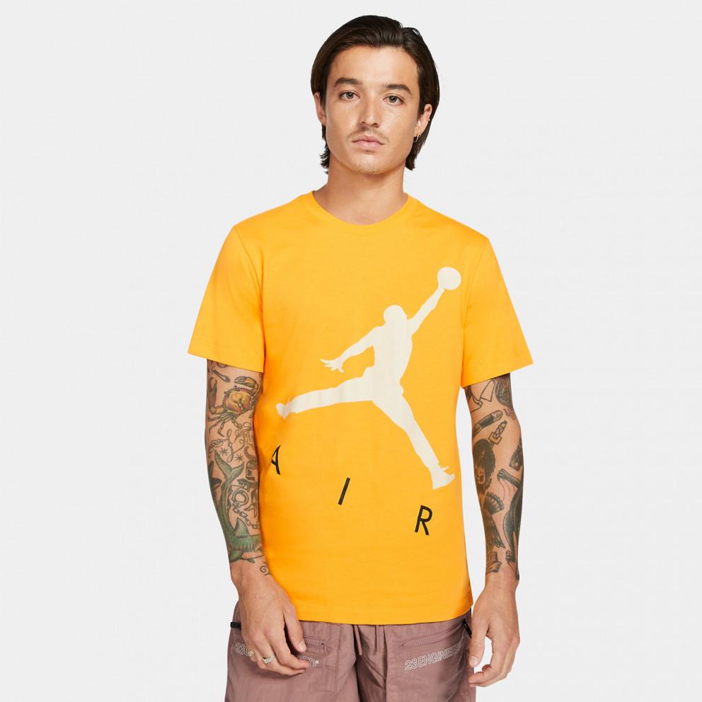 Jordan Jumpman Air HBR Ανδρικό T-shirt