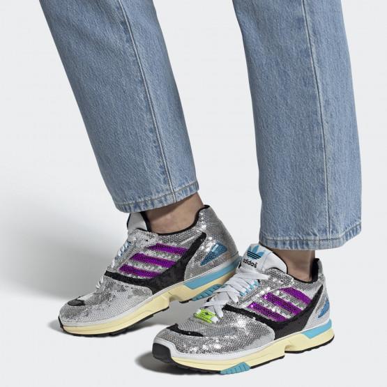 adidas Originals Zx 4000 Woman's Shoe