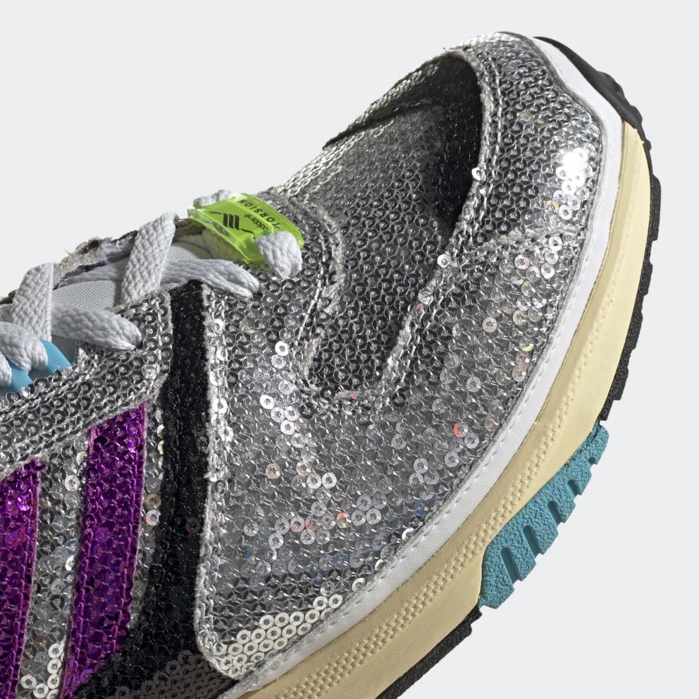 adidas Originals Zx 4000 Γυναικεία παπούτσια