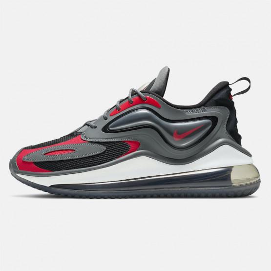 Nike Air Max Zephyr Ανδρικά Παπούτσια