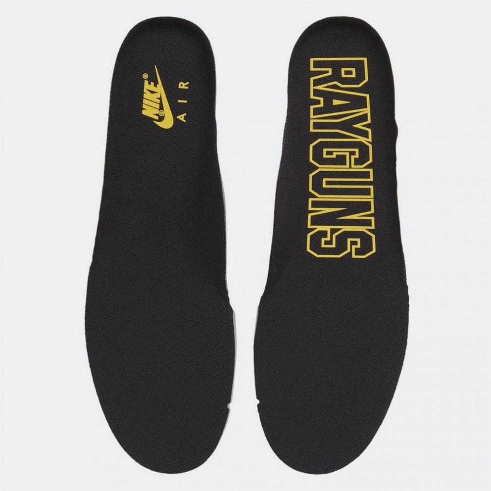 Nike Rayguns Air Force 1 '07 Lv8 Ανδρικά Παπούτσια