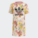 adidas Originals Her Studio London Floral Παιδικό Σετ