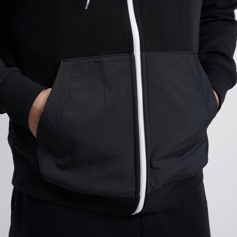 Nike Sportswear Full-Zip Ανδρική Ζακέτα