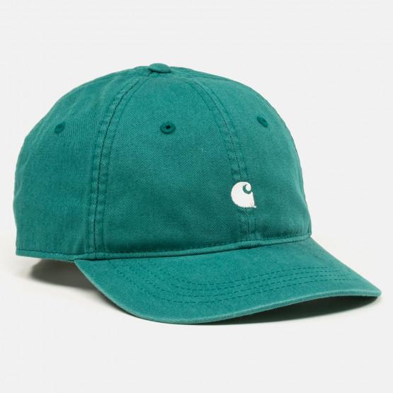 Carhartt Madison Logo Men's Cap