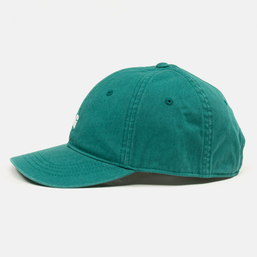 Carhartt WIP Madison Logo Ανδρικό Καπέλο