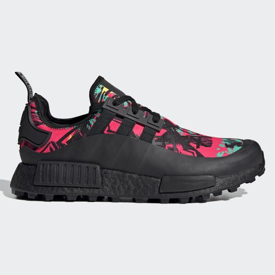 adidas Originals NMD_R1 TR GTX Ανδρικά Παπούτσια