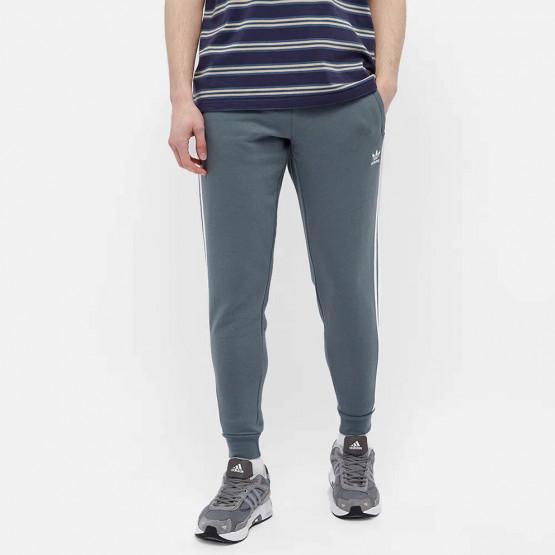 adidas Originals 3-Stripes Ανδρική Φόρμα