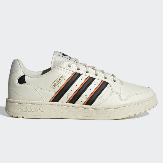 adidas Originals NY 90 Men's Shoes