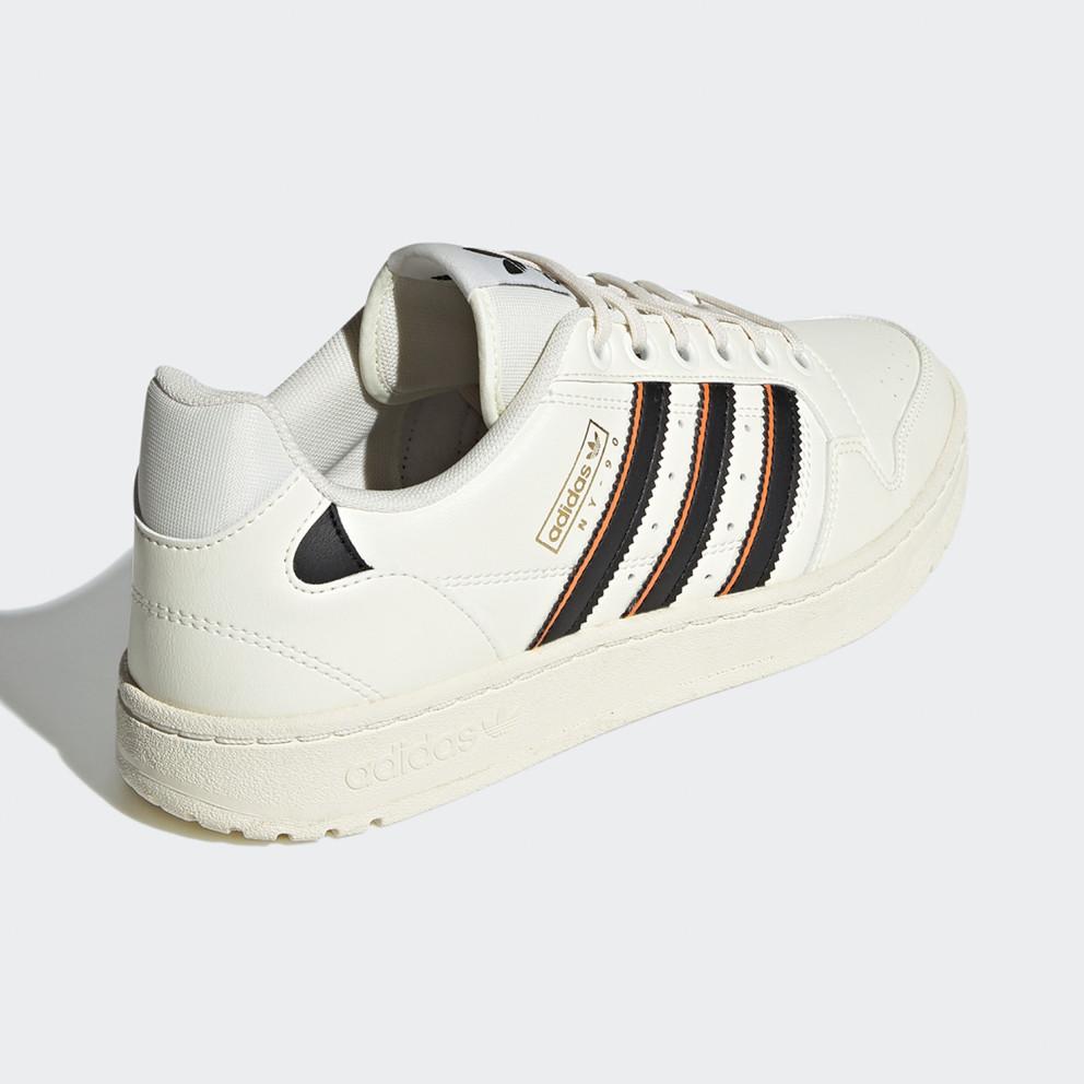 adidas Originals NY 90 Ανδρικά Παπούτσια
