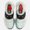 Nike Kyrie Low 3 Men's Basketball Shoes