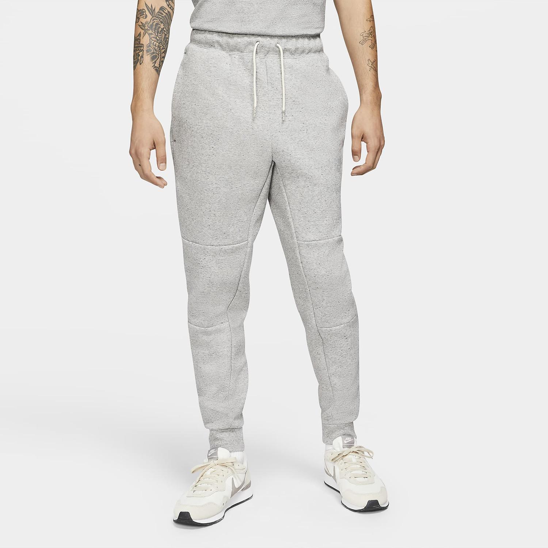 Nike Sportswear Tech Fleece Ανδρική Φόρμα (9000070082_21709)
