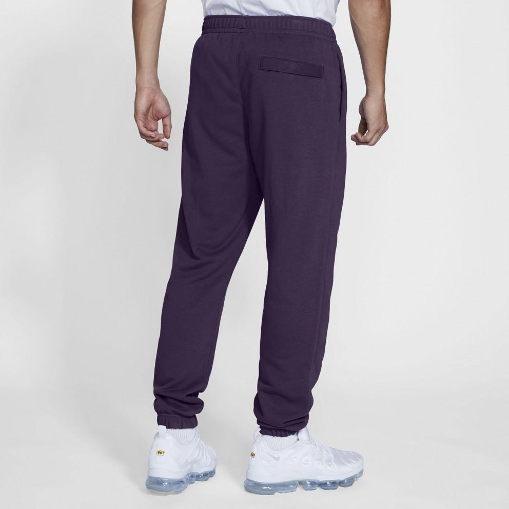 Nike Sportswear Fleece Ανδρική Φόρμα
