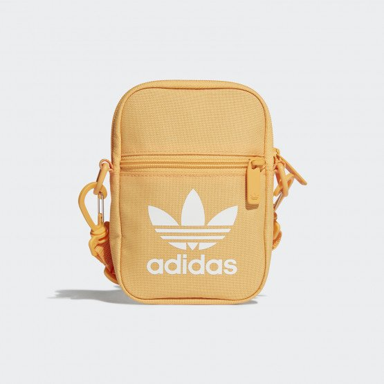 adidas Originals Trefoil Festival Bag 0.75 L