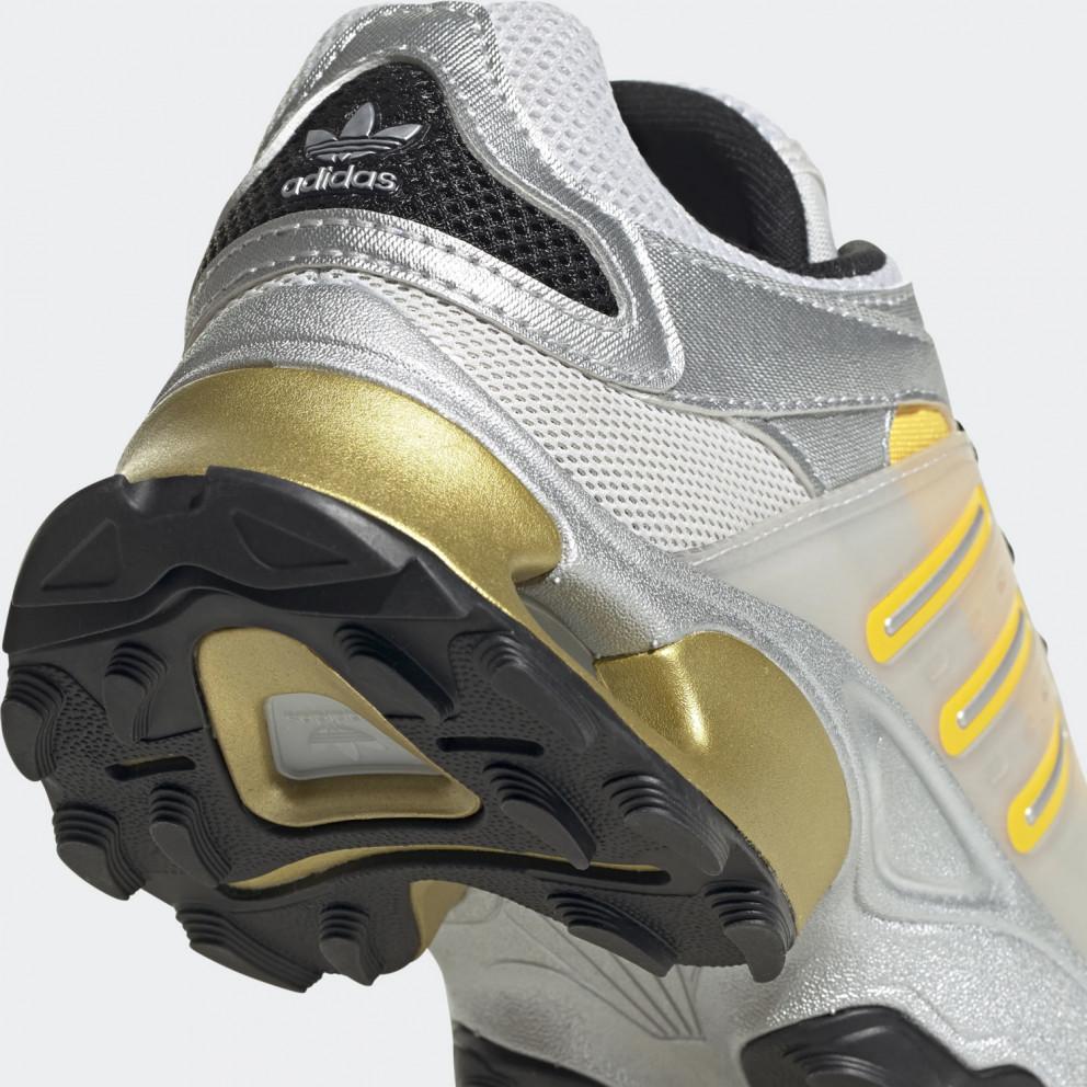 adidas Originals Thesia Γυναικεία Παπούτσια