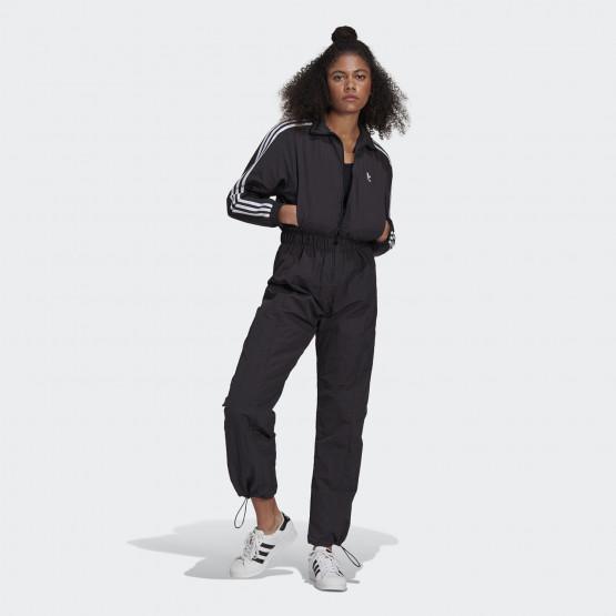 adidas Originals adicolor Boiler Suit Γυναικεία Ολόσωμη Φόρμα