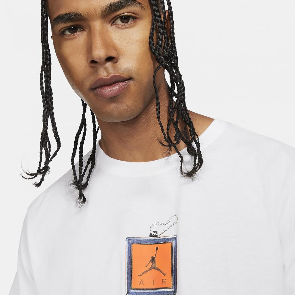 Jordan Keychain Ανδρικό T-Shirt