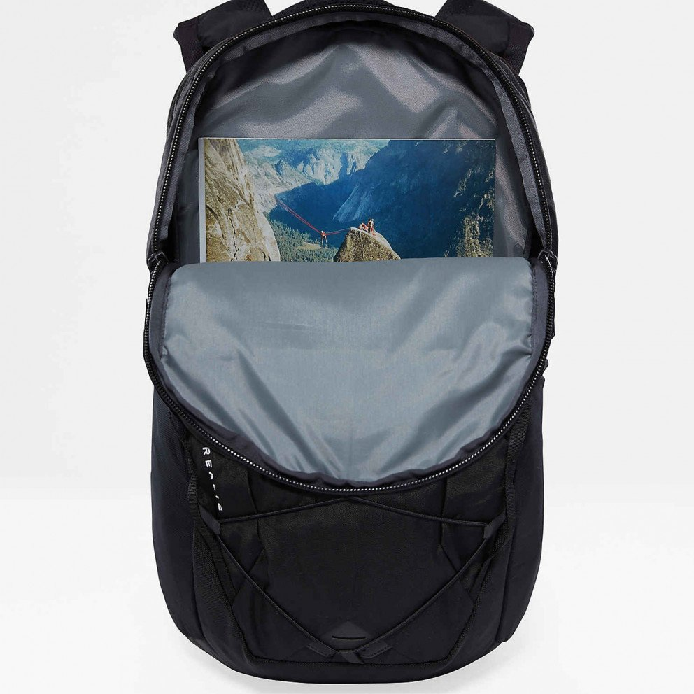 THE NORTH FACE Borealis Classic Unisex Backpack