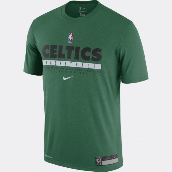 Nike NBA Boston Celtics Dri-FIT Men's T-Shirt
