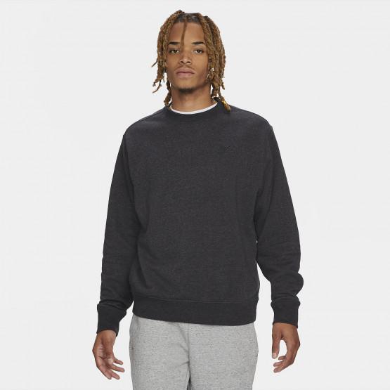 Nike Sportswear Crew Men's Sweatshirt