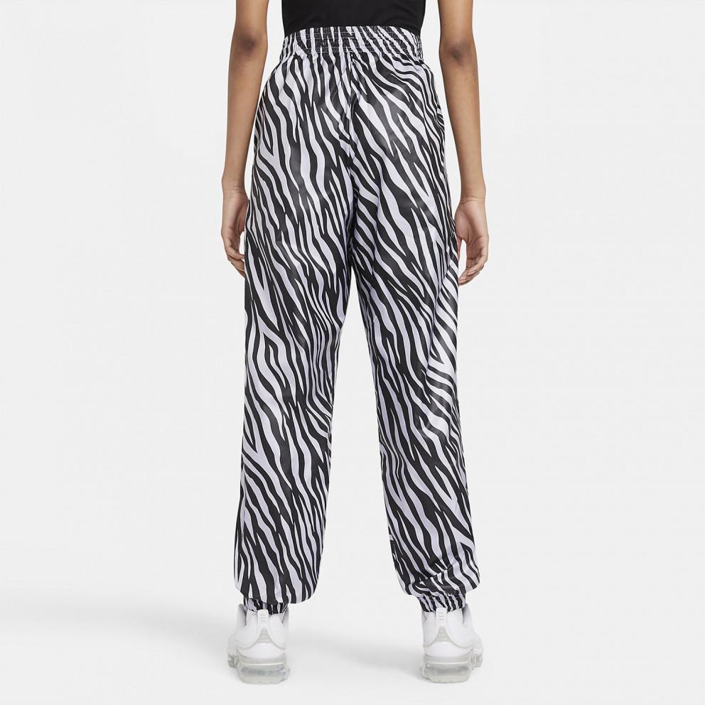 Nike Sportswear Icon Clash Γυναικεία Φόρμα