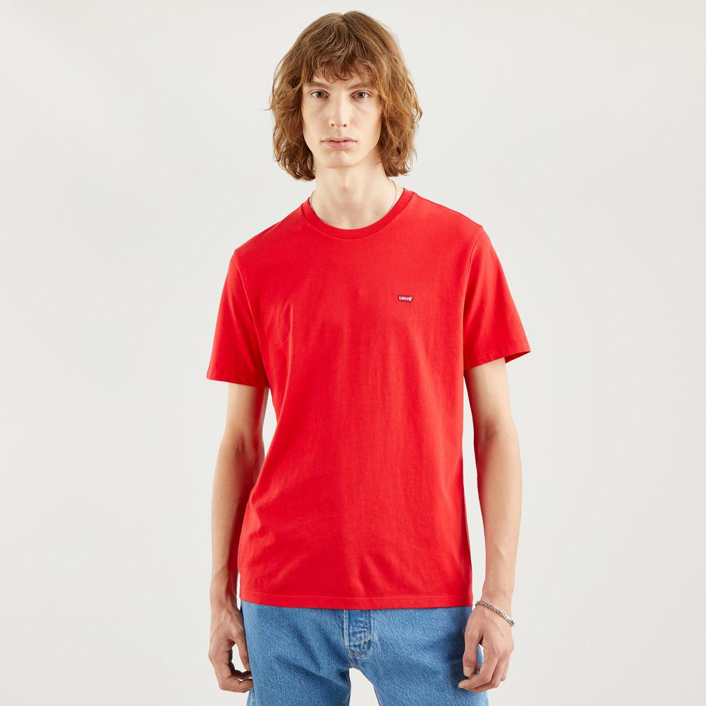 Levi's The Original Housemark Ανδρική Μπλούζα