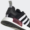 adidas Originals Nmd_R1 Γυναικεία Παπούτσια