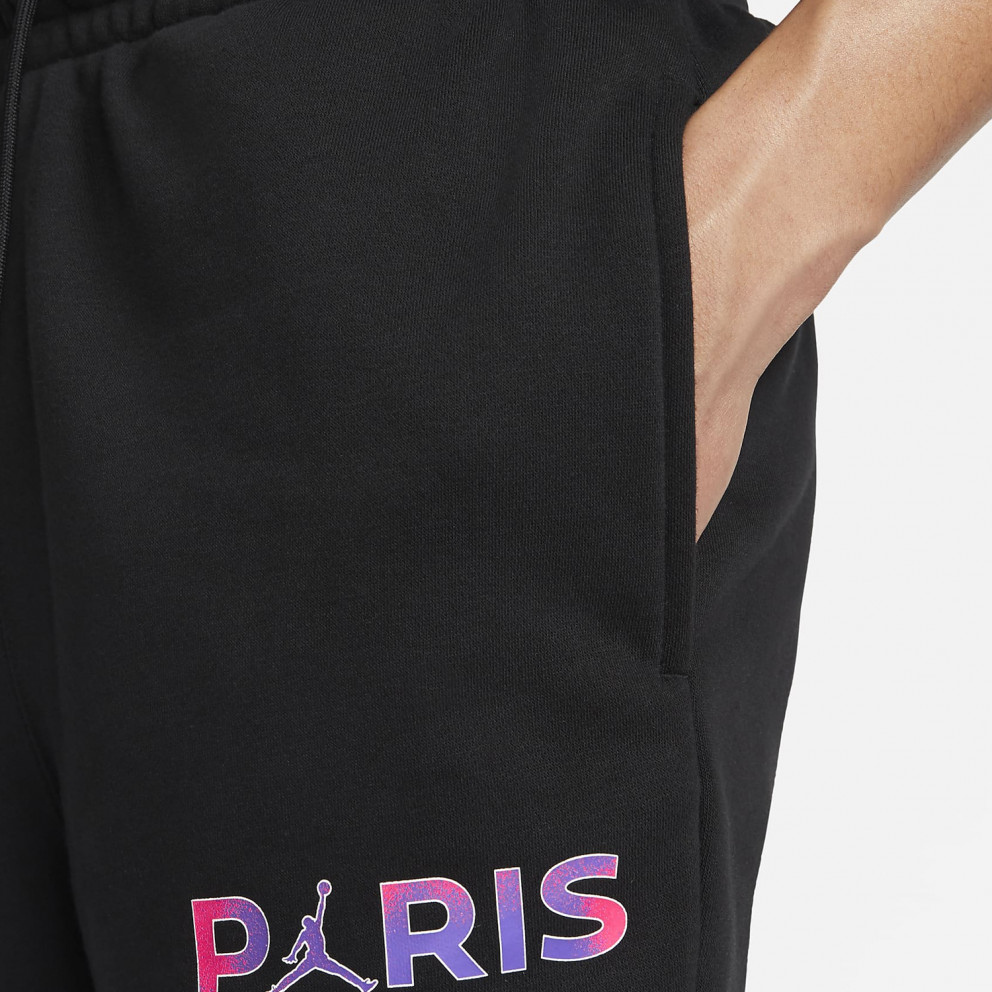 Jordan Paris Saint-Germain Ανδρική Φόρμα