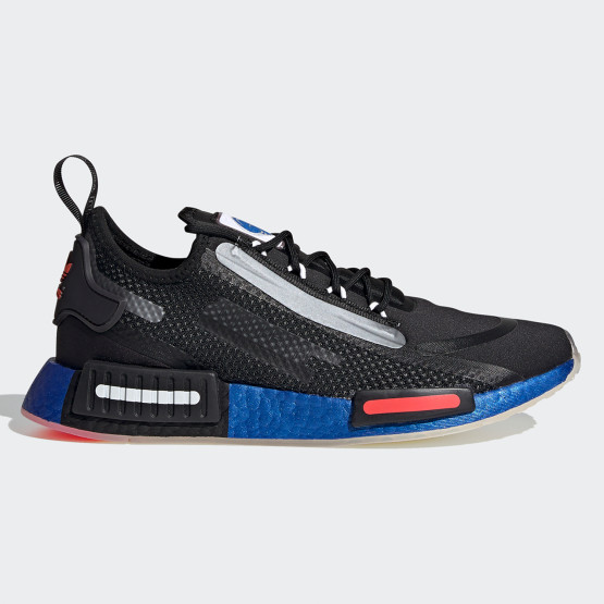 adidas Originals Nmd_R1 Spectoo Space Race Men's Sneakers