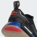adidas Originals Nmd_R1 Spectoo Space Race Ανδρικά Παπούτσια