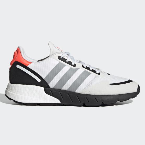 adidas Originals ZX 1K Boost Men's Shoes