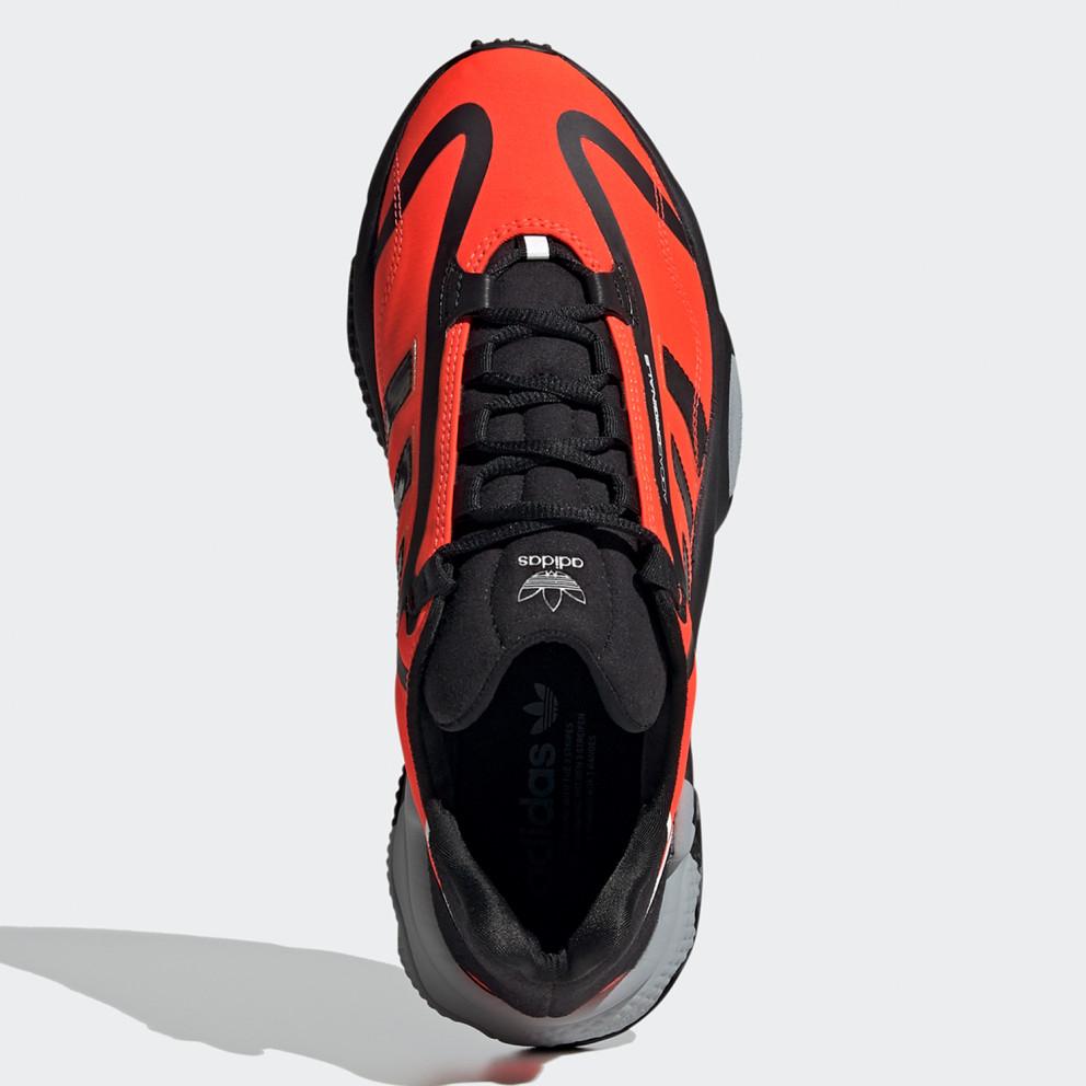 adidas Originals Ozweego Pure Ανδρικά Παπούτσια