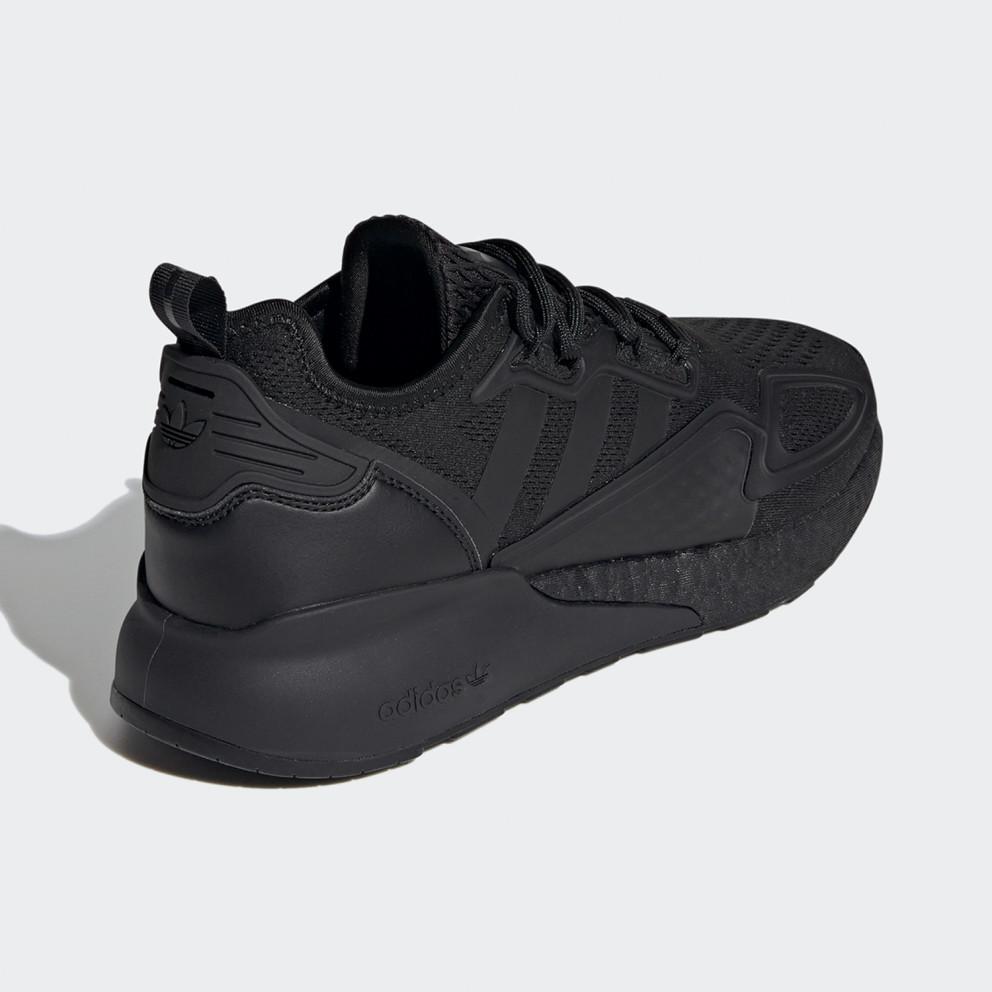 adidas Originals ZX 2K Boost Ανδρικά Παπούτσια