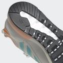 adidas Originals ZX 2K Boost Γυναικεία Παπούτσια