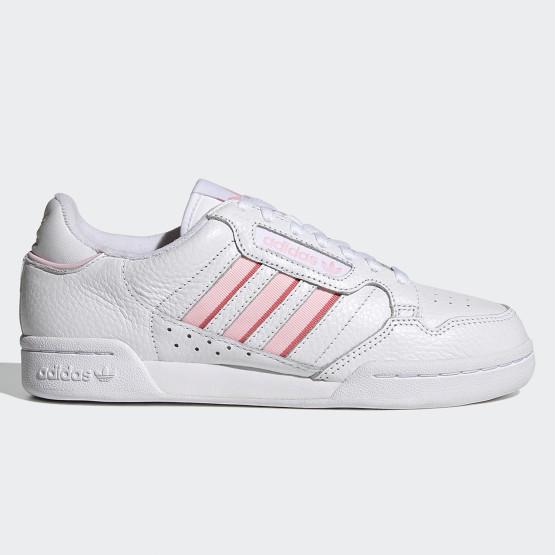 adidas Originals Continental 80 Γυναικεία Παπούτσια