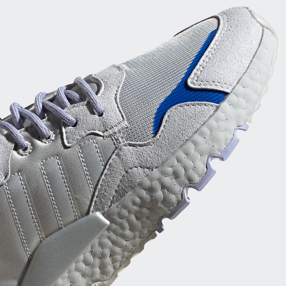 adidas Originals Nite Jogger Γυναικεία Παπούτσια